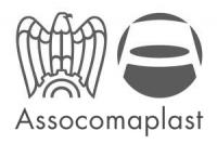 assocomaplast2-1-200x133