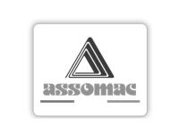 assomac-200x150