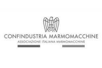 assomarrmomacchine2-200x133