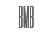 bmb-200x133