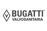 bugatti-200x133