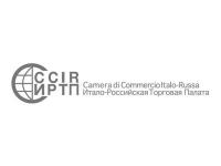 ccir2-200x150