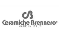 ceramiche-brennero-200x133
