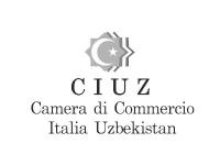ciuz2-200x150