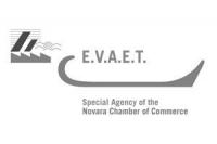evaet2-200x133