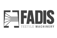 fadis-200x133