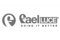 fael-luce2-200x133