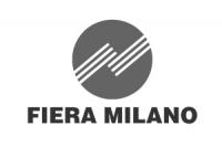 fiera-milano2-200x133