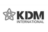 kdm-200x133