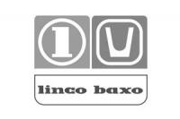 linco-baxo2-200x133