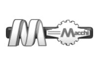 macchi-200x133