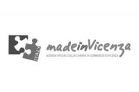 madeinvicenza2-200x133