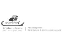 marchet-200x150