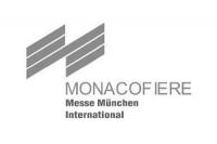 monacofiere2-200x133