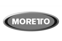 moretto-200x133
