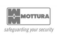 mottura-serrature2-200x133