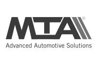 mta-200x133