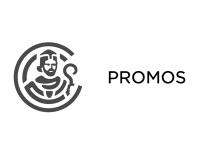 promos-200x150