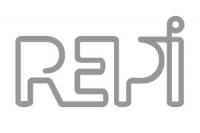 repi2-200x133