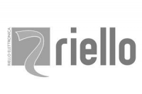riello2-200x133