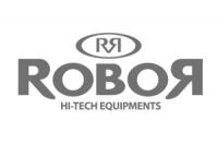 robor-200x133