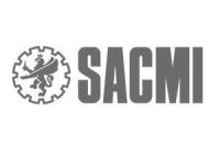 sacmi2-200x133