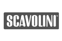 scavolini-200x133
