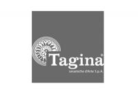tagina-200x133