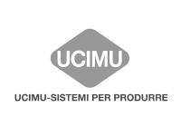 ucimu-200x150