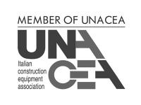 unacea2-200x150