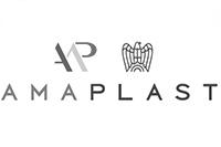 amaplast-200x133